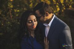 Laila_Rahim_engagement-32
