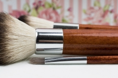 Makeup Brush | Beauty by Ami | http://beautybyami.com/